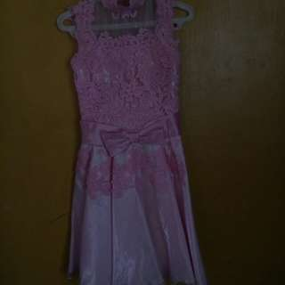 Cocktail dress for sale/rent