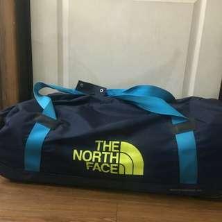 Northface wayfinder lightweight