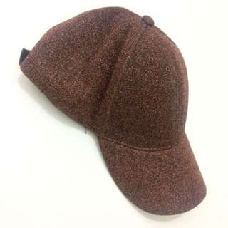 RUBI / COTTON ON CAP