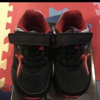 Kids Adidas Shoe