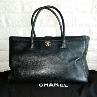 Chanel A66439