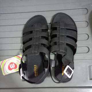 BN Sandals - Suitable For Size 38