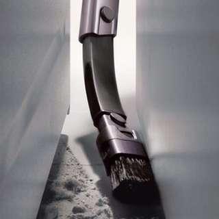 Dyson 配件 - Flexi Crevice Tool