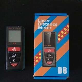 Laser measurement meter for sales
