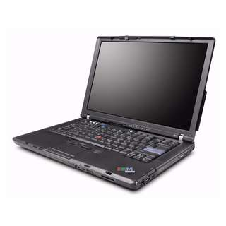 Lenovo Thinkpad Laptop + Win 7 Pro + MS Office ONLY $150