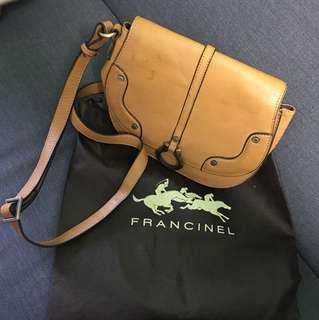francinel bag