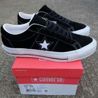 Converse one star premium BNIB