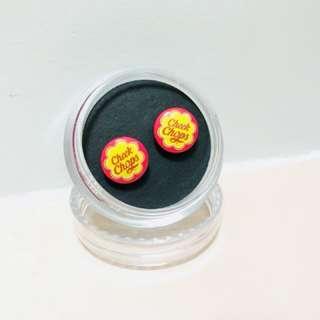 全新 購自韓國 珍寶珠 耳環 一對 ❤️ 只限郵寄!