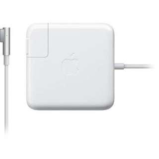 Magsafe Power Macbook Pro 13 inch Apple
