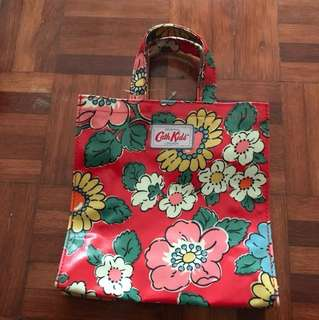 Original Cath Kids (London) - Flower Bag (reduced price)