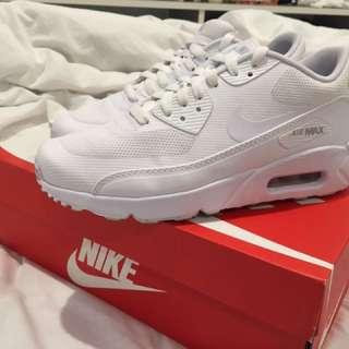 Nike Air Max 2.0 WHITE