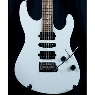 Suhr Modern Antique Olympic White