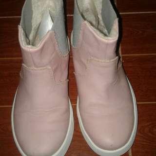 Pre-❤ Shoes