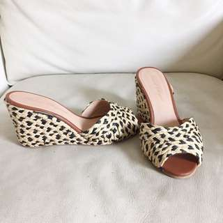 Authentic robert clergerie Shoes