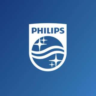 Philips Household Products at 20% Off