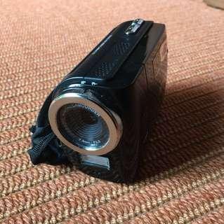 Aiptek Handheld Camcorder