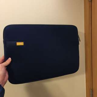 電腦袋 Notebook case laptop case bag