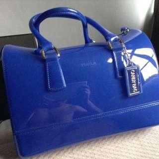 Ladies woman handbag