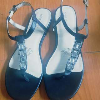 Nine West Sandals Bnew Original