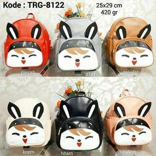Kode : TRG-8122