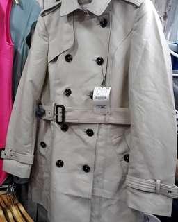 Zara woman coat