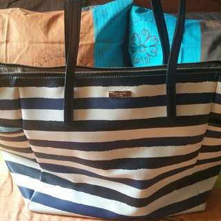 Authentic Kate Spade ♤ bag
