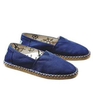 Casual Shoes Canvas Shoes