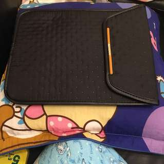 "15"" Laptop/tablet case 手提電腦袋"