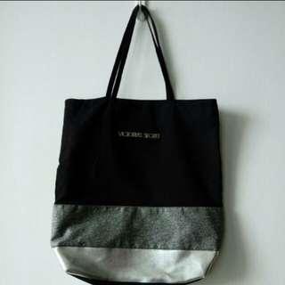 Victoria secret tote bags original