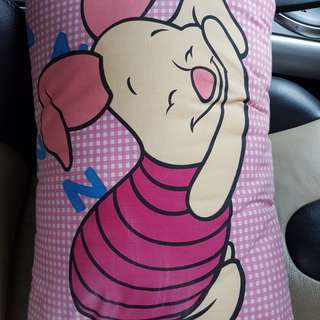 Pillow Piglet from Winnie the Pooh