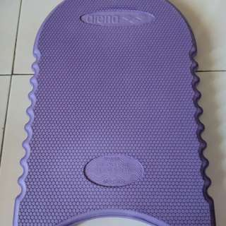 Arena Kid's Swimming Training Kickboard