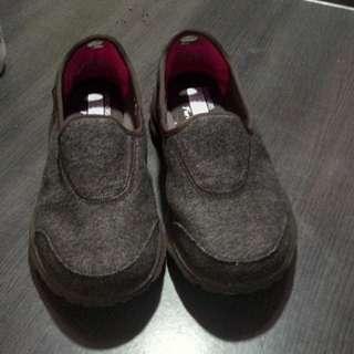 Skechers Super Comfy Shoes