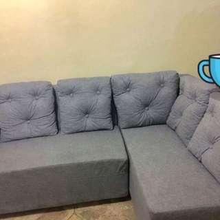 Sofa / Sala Set