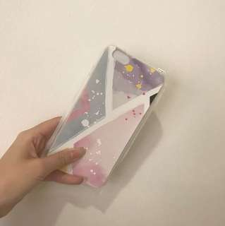 iPhone6 plus casing