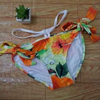 Bikini Bottom (See descriptions for details)