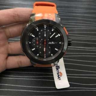 義大利軍裝錶 2年保修!