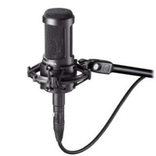 **SALE** AT2050 Multi-pattern Condenser Microphone
