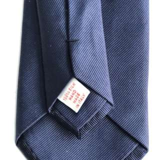 Tie 100 % Silk, Hand made in Italy