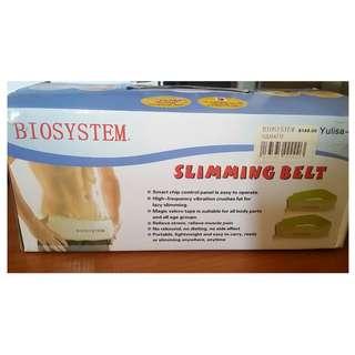 Biosystem Slimming Belt