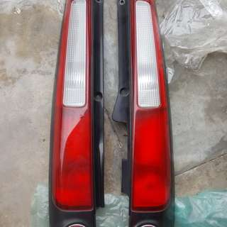 daihatsu move lamp pls call 0127727776