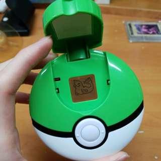 pokemon 遊戲機 digimon 寵物小精靈 數碼暴龍