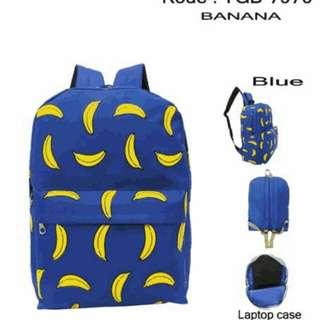 Tas banana