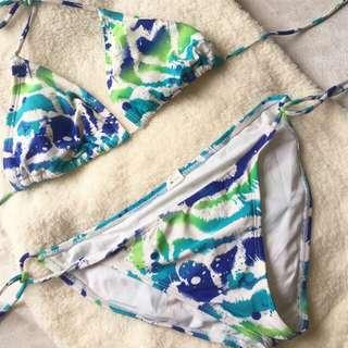 bikini set 01