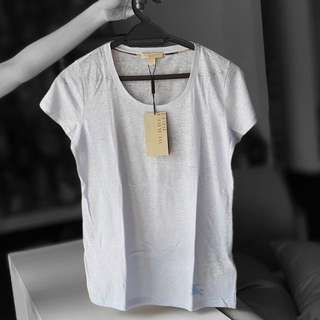 Authentic Burberry Ladies T-shirt