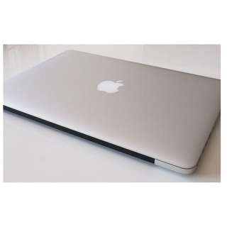 MACBOOK Pro 13 inch 2015 2.9 Ghz 16GB RAM 512GB SSD Applecare until 24 May 2018