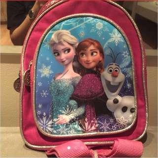 Frozen Small Bag
