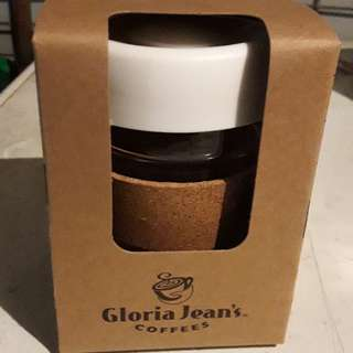 Gloria jeans cup for coffee or tea