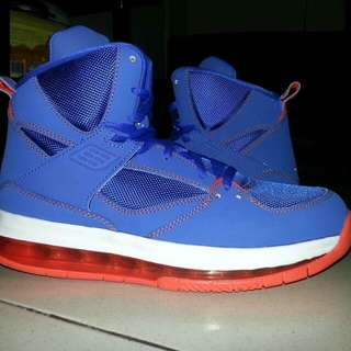 "Jordan Flight ""Carmelo Anthony"" SALE!"