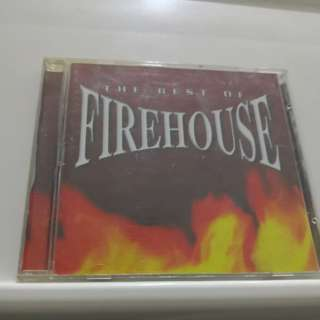 Best of Firehouse