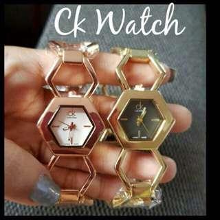 Calvin Klein Watch - Class A